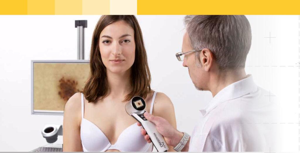 visiomed 1024x523 - Dermatologie